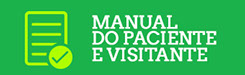 Manual do Paciente e Visitante